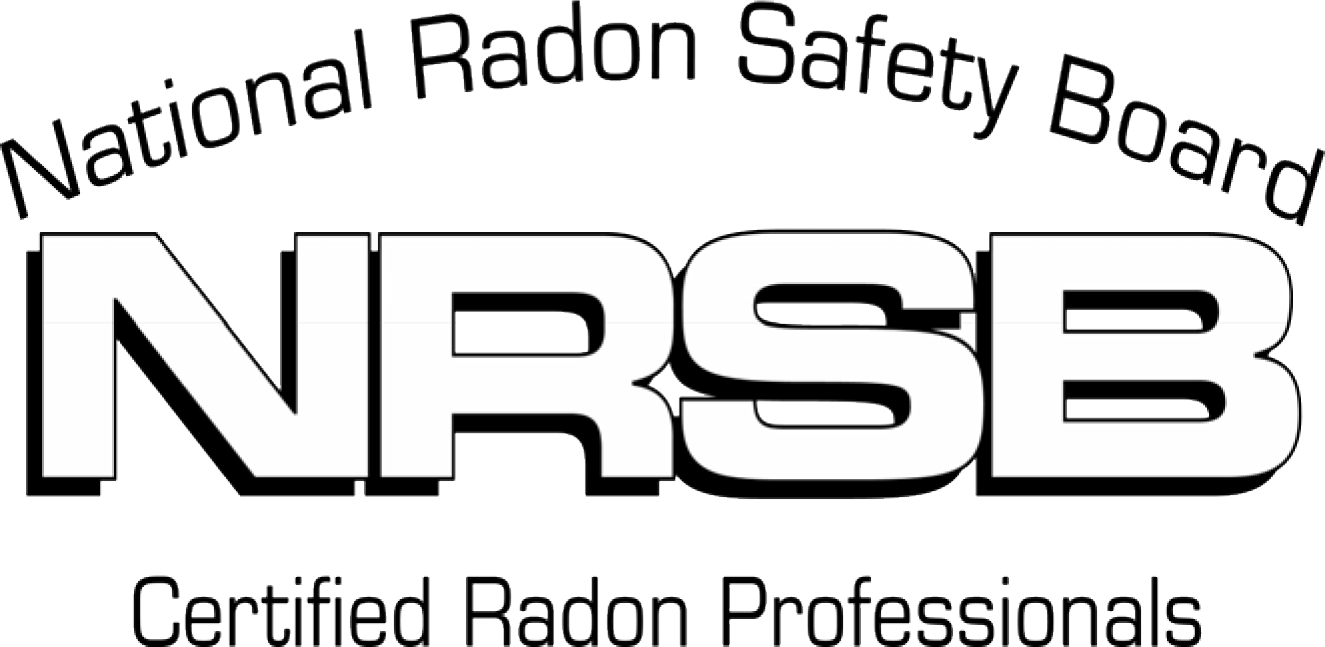 National Radon Safety Board Certified Radon Professionals