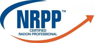 AARST-and-NRPP-Certified-Professional